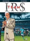 football enquête