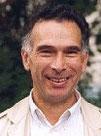 Dr Jean-Louis PERIGNON