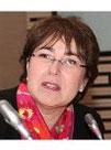 Pr Marie VIDAILHET