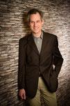 Florian Werr, Balanox™-Gründer