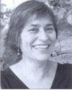 """Im Jahre 2003 erschienenes Buch von Beatrix Graf, Longo Maï, im Rahmen einer Magisterarbeit zu """"Deutsche Literatur und Geschichte"""" an der Universität Aix en Provence."""