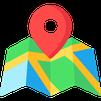 Klick hier zur Karte