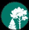 Baumerhaltende Massnahme