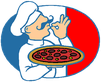 La Pignata Pizzeria