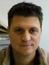 Dr. Matthieu Keller (Executive Sec. & Treasurer)