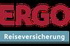 Camping Reiserücktritts-Versicherung der ERGO Reiseversicherung ERV