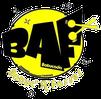 Batuc' à Fosses - Batucada Zé Samba