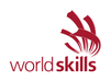 Logo World Skills