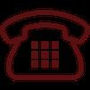 電話相談(相談する)