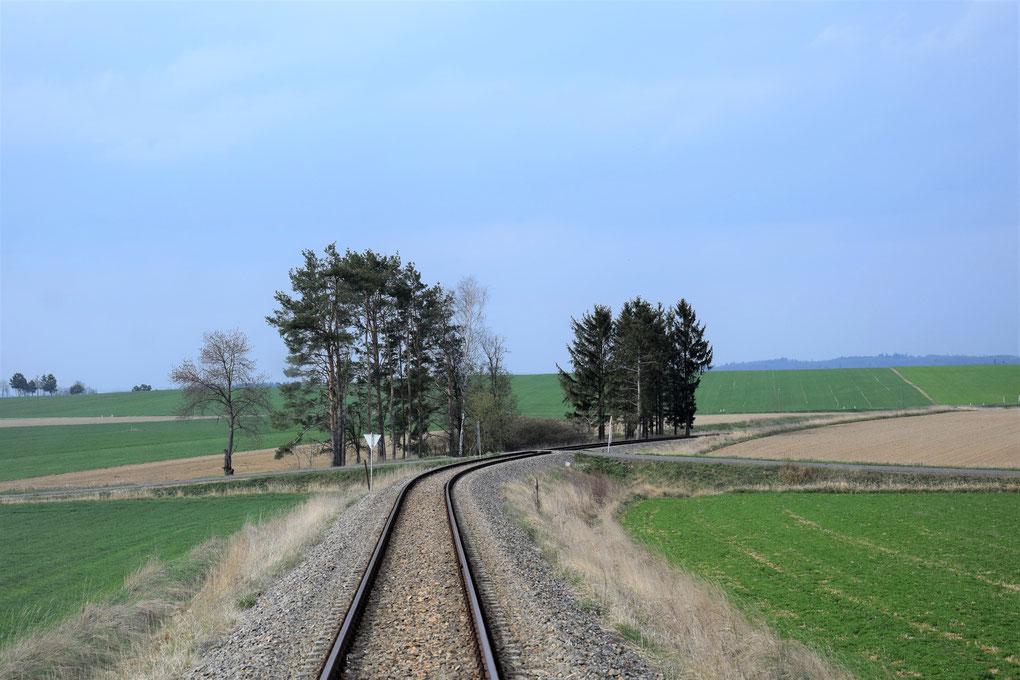 Retz-Drosendorf