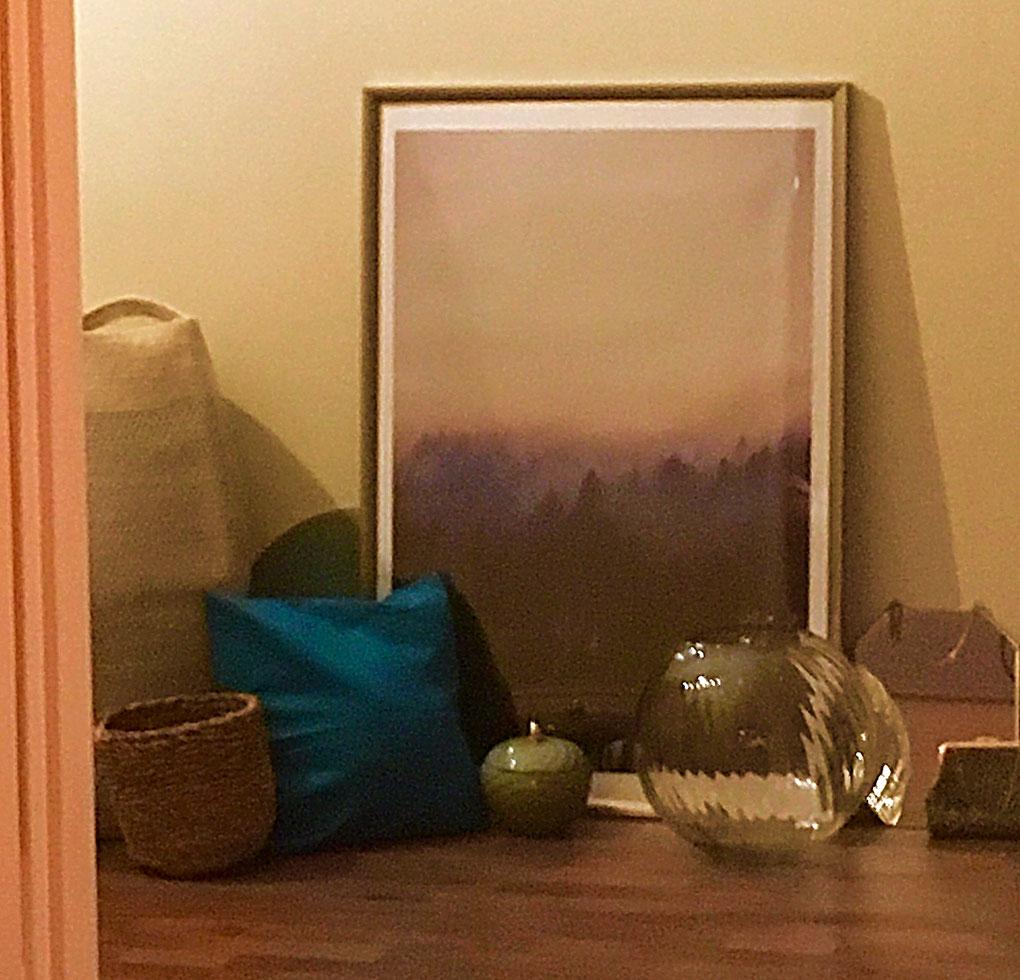 hmhome redbubble vintage boho deko bohemiandeko paintingthepast kreidefarbe