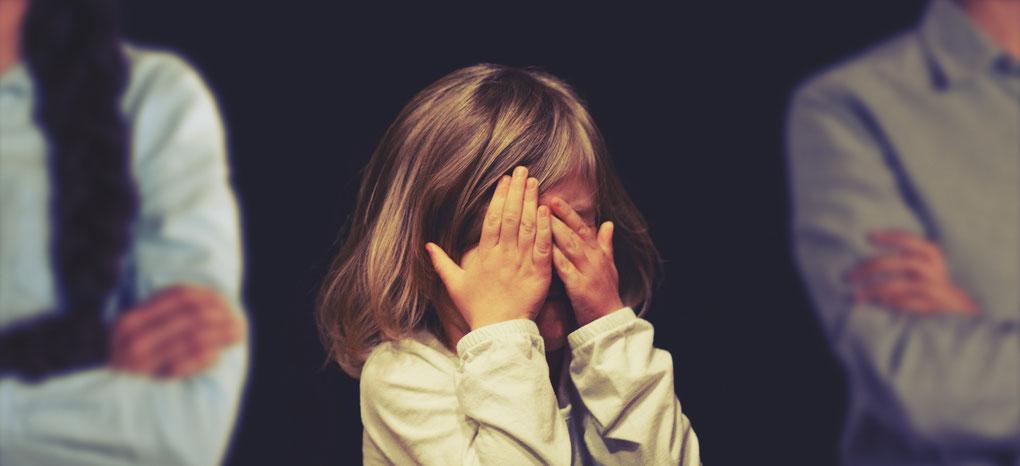 Coordinador  de parentalidad, Tarragona, Oriana psicóloga coordinación de parentalidad, progenitores, conflictivos