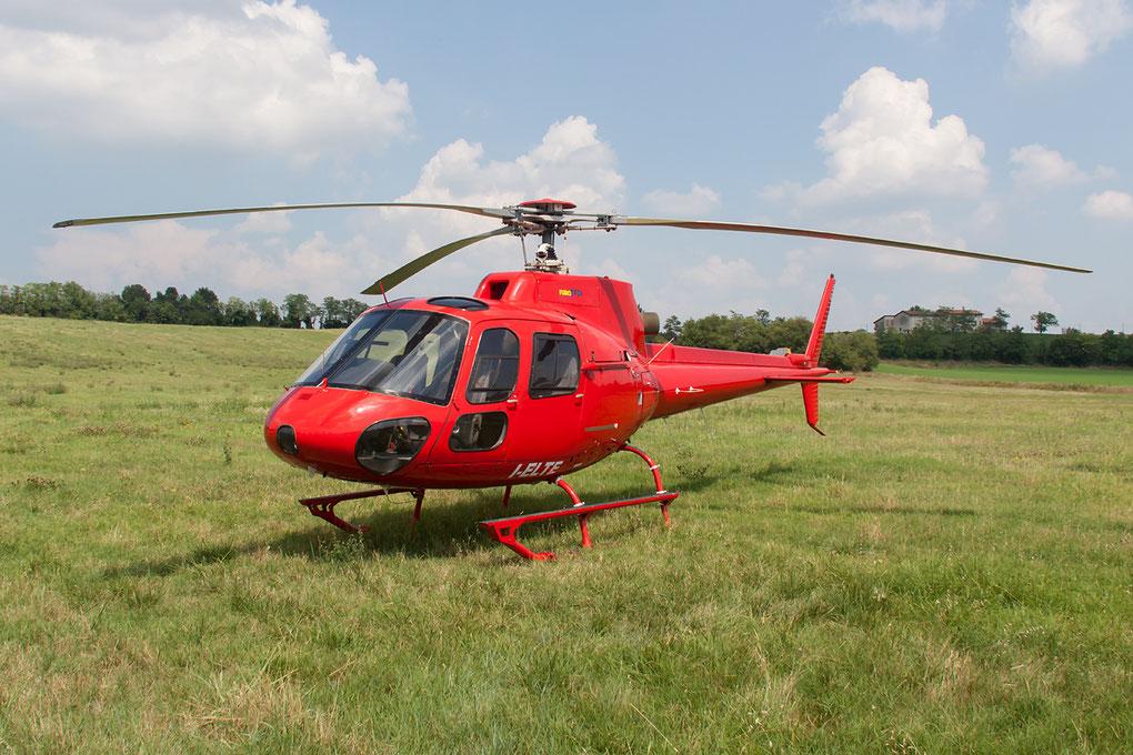 Elicottero Incidente : Elicottero i elte incidente in provincia di sondrio the