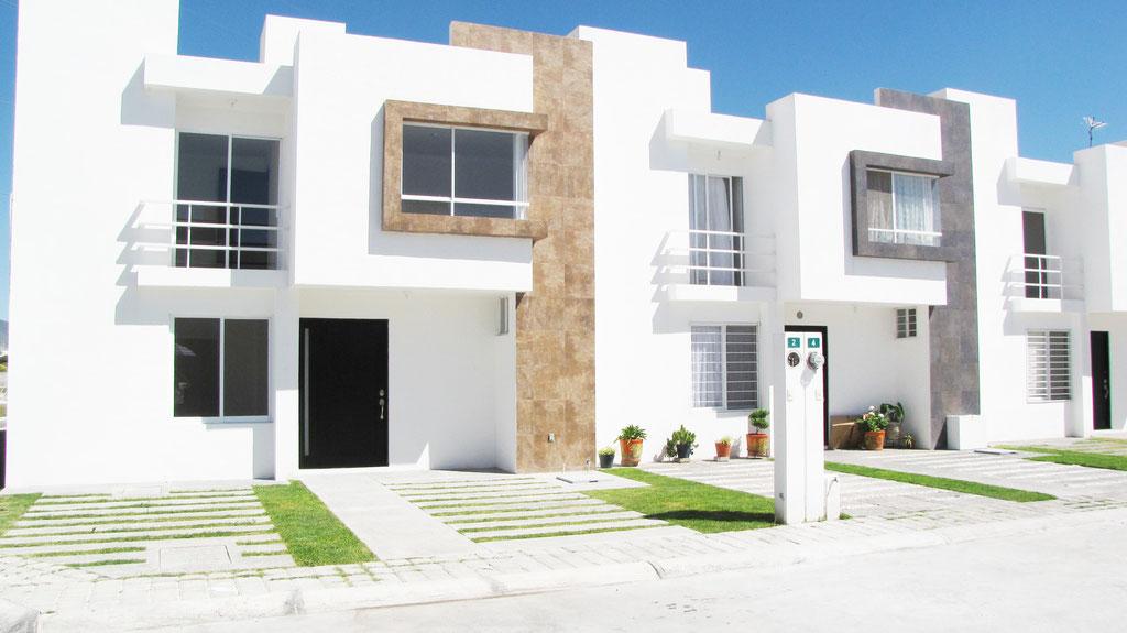 Check in para elegir tu hogar ideal por infonavit