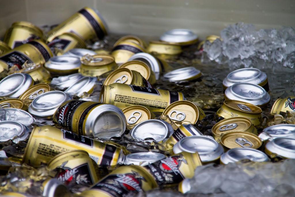 ビール買い取り 札幌