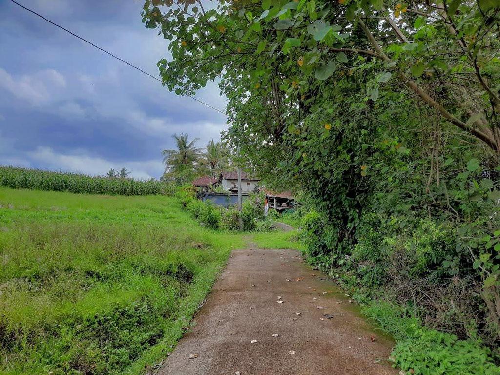 Tabanan rumah dijual. Di jual rumah di Tanggungtiti