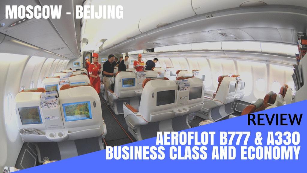 aeroflot sexy cabin crew
