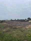 Kein neues Baugebiet