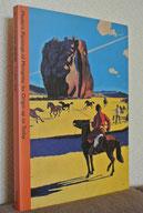 図録『モンゴル近代絵画展 その源流と展開』(後小路雅弘監修、2002年産経新聞社発行)