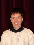 Barbara Flenger