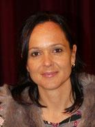 Claudia Daporta
