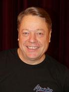 Franz Fischnaller - Technik