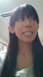 八戸市くぼた歯科 ホワイトニング