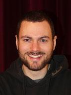 Damian Kaser