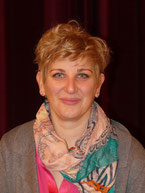 Brigitte Kaneider