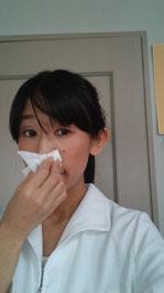 八戸市くぼた歯科医院 ホワイトニング