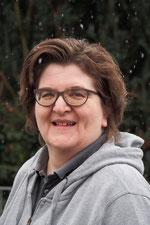 Manuela Schlattner