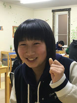 H28年3月卒。札幌旭丘合格!