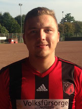 Trainer Edin Kovac war trotz Niederlage zufrieden.
