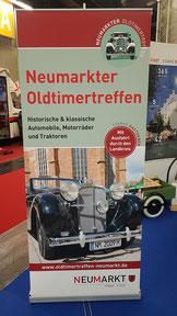 Fotos: Harm Schumacher/Stadt Neumarkt