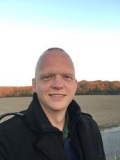 Lars Krüger Supervision und Coaching