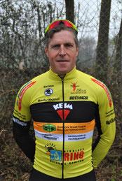 Markus Pfandler