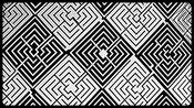 Labyrinth,Erziehen, Erziehung, Weg, Beratung, Kinder,Regeln, Grenzen
