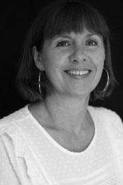 Sandrine Haumesser sophrologue