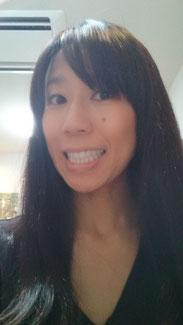 八戸市 ポリリンホワイトニング くぼた歯科