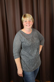 Regina Krechel