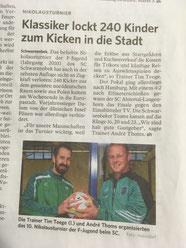 Bergedorf Zeitung vom 11.12.2018