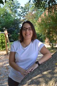 Janina Schoon