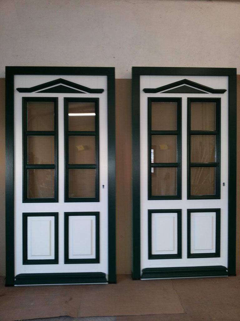 sicherheits haust ren auf ma tischler faps webseite. Black Bedroom Furniture Sets. Home Design Ideas
