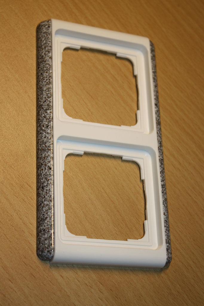 fl chenschalter alt der shop f r gebrauchtes schaltermaterial. Black Bedroom Furniture Sets. Home Design Ideas