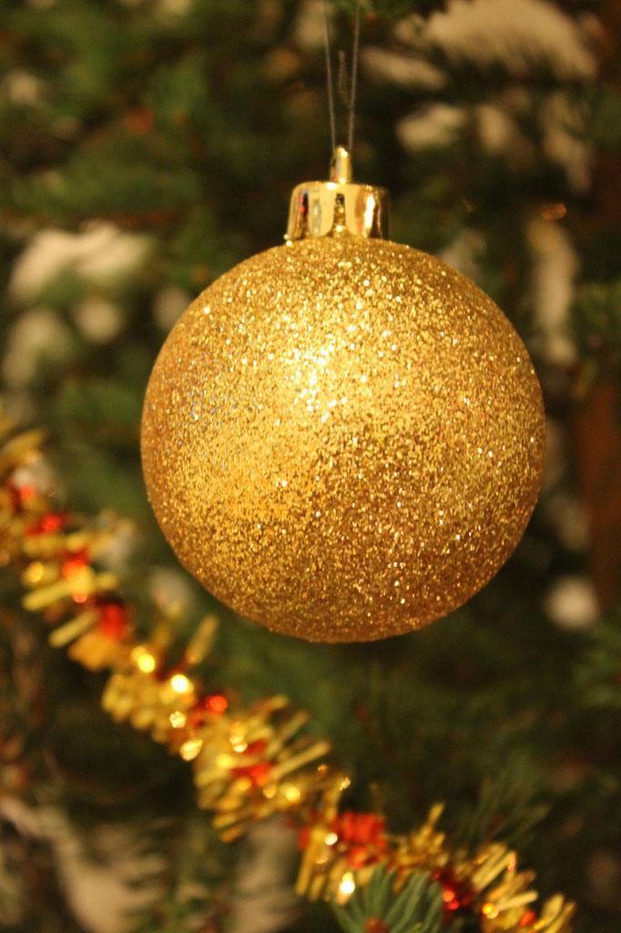 Isländisch Frohe Weihnachten.News 2012 2017 Haukagils Webseite