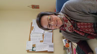 Birgit Hofmann. Foto: Diakonie Dienstleistungen Wetterau gGmbH
