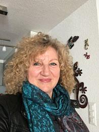 Praxis Wirbelfee Thun, Margrit Straub-Hermann