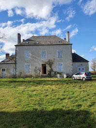 Isabelle Mourcely-Décoration, membre UFDI;Vienne 86000,  Centre Val de Loire; Chinon-Tours 37000