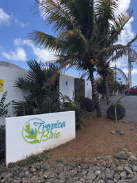 TROPICA BAIE revente RES jinvesty ile Maurice grand baie pereybere