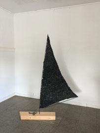 Kunstwerk, Kunstobjekt, modernart, artwork